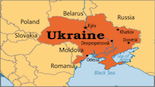 Ukraine: Not What It Seems